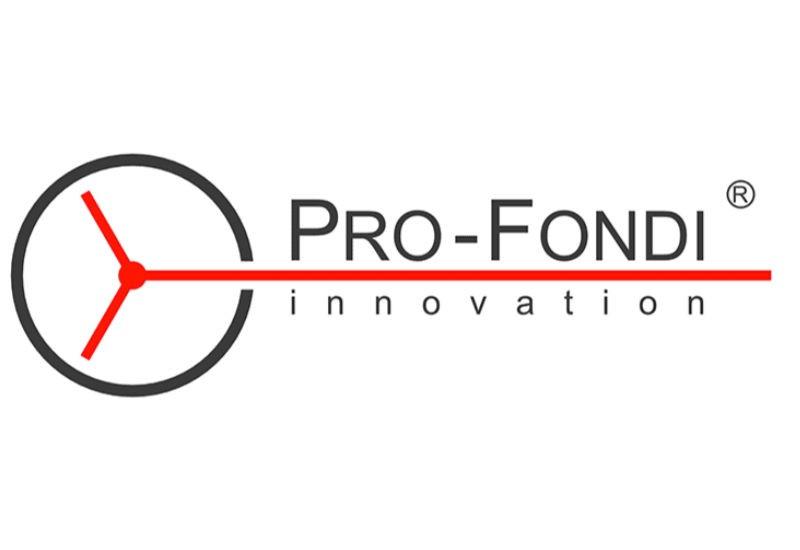 Pro-Fondi
